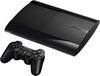 Sony PlayStation 3 Super Slim 12GB